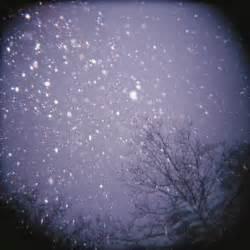 mzteachuh the snow is dancing