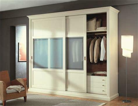 chambre a coucher porte coulissante l 39 armoire avec porte coulissante pour la chambre a coucher