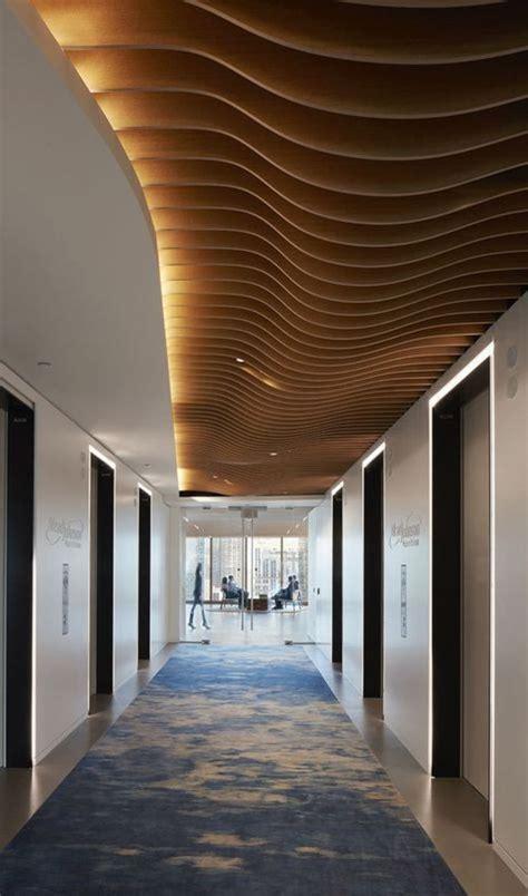 aesthetic false ceiling ideas gracing beautiful decor