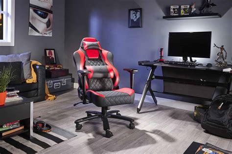 poltrone da computer le migliori sedie poltrone da gaming 2019 pc gaming it
