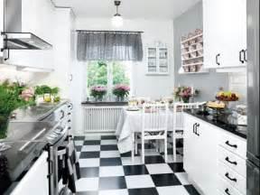 vintage kche renovieren küche renovieren ideen