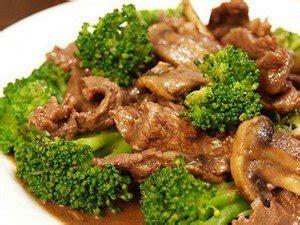 Ayam tumis lada hitam menjadi jawaban yang tepat. Resep Tumis Brokoli Ayam Kampung - Resep Masakan Nusantara