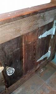 barn wood walls mud room barn wood built in antique tin With barn tin walls