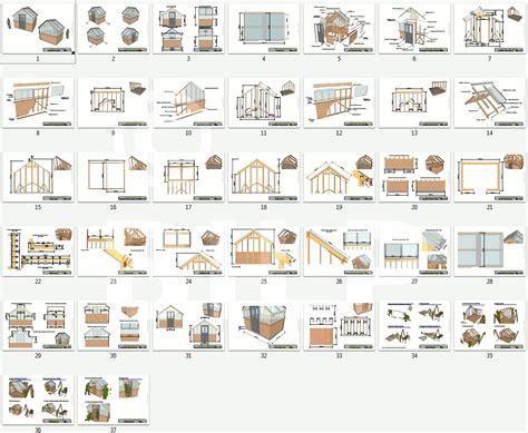 plan d une cuisine cuisine plan d 39 une cabane bois plan gratuit d une