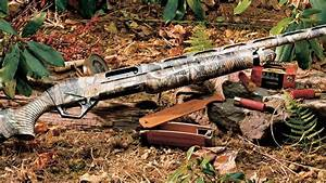 Benelli super nova | Duck hunting | Pinterest | Nova