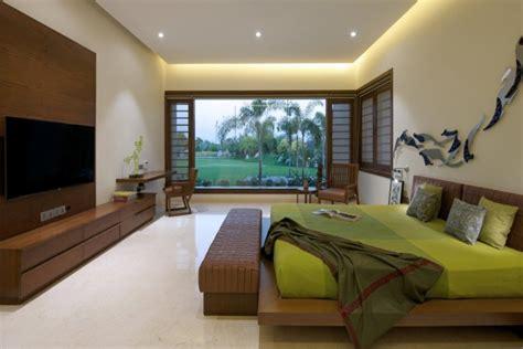 spot pour chambre a coucher chambre à coucher contemporaine 55 designs élégants