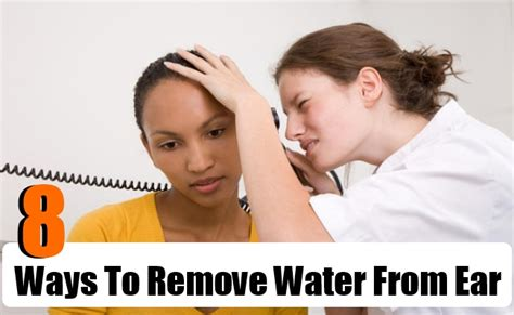 Ways To Remove Water From Ear Carpet Cleaning Berkeley Store Raleigh How To Clean Hair Colour From Get Rid Of Cat Urine Smell In Naturally Able Cleaners Asheboro Nc Winston Salem Gardner Red Manicure Color Dip Reviews