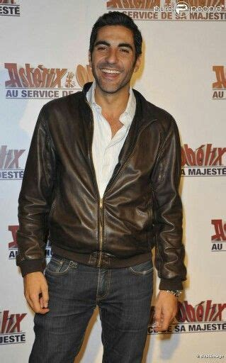 ary abittan biographie 24 best ary abittan images on pinterest movie