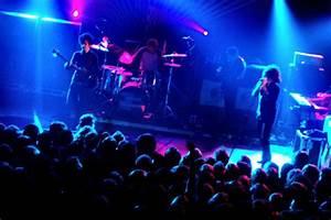 The Mars Volta Discography Wikipedia