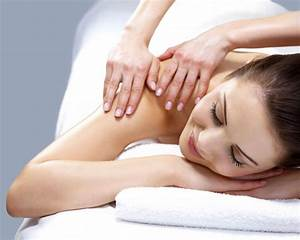Артроз голеностопного сустава симптомы и лечение мази