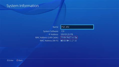 xbox help desk number playstation 4 its knowledge base