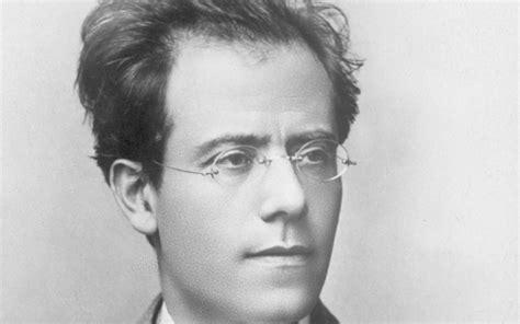 Gustav Mahler | Warner Classics