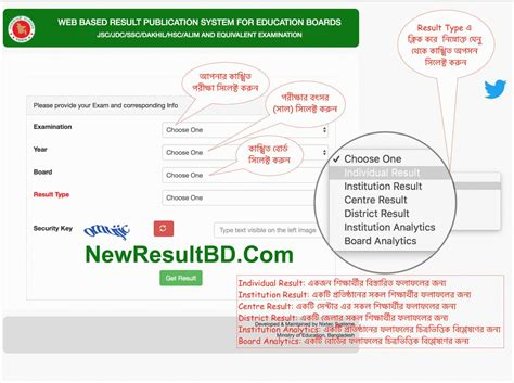 The higher secondary certificate hsc result 2021 has been published. HSC Result 2021 Marksheet (এইচএসসি রেজাল্ট ২০২১ দেখুন)