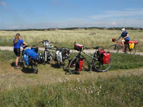 wieviel raclettekäse pro person wieviel gewicht ausr 252 stung ist auf dem fahrrad vertretbar