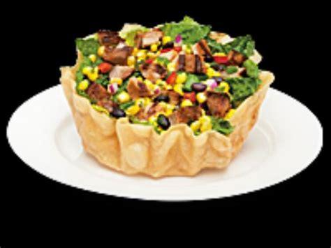 qdoba mexican grill loveland    st menu