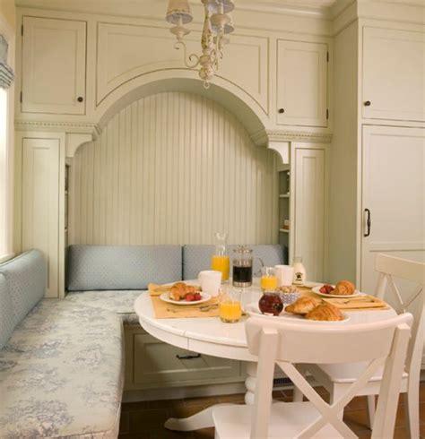 corner breakfast nook with storage dining nooks design 13 cozy comfortable and delightful breakfast nooks for 79332