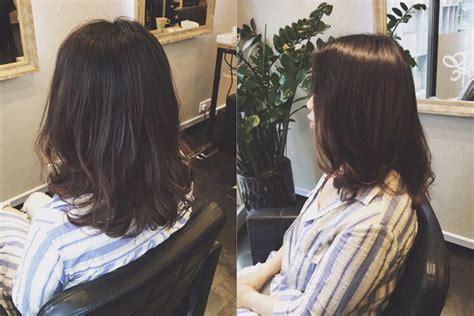 sozo hair design 預訂您下一個美容療程