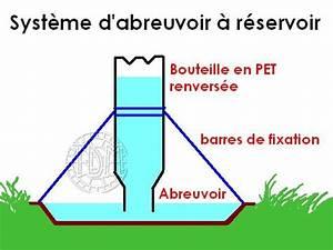 Distributeur D Eau Pour Plante : distributeur d 39 eau pour les vacances ~ Dode.kayakingforconservation.com Idées de Décoration