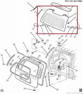 saab 9000 p diagram jeep diagrams wiring diagram odicis With saab 9000 cse wiring diagram