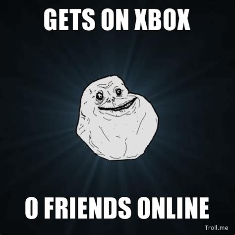Xbox Memes - 15 best xbox memes images on pinterest funny things funny stuff and video games