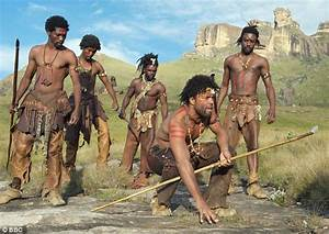 How ancient Africans were the first nerds: Birth of