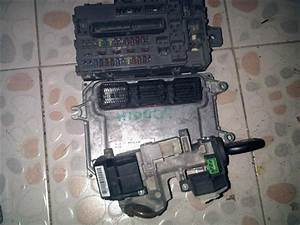 Gasoline Engine Complete Diagram And