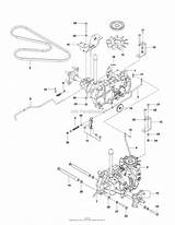 monarch pump wiring diagram hydraulic pump monarch hydraulic pump parts diagram  monarch hydraulic pump parts diagram