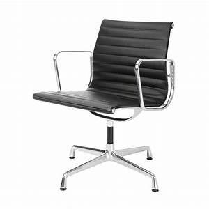 Eames Ea 108 : vitra ea 108 aluminium chair vitra ~ A.2002-acura-tl-radio.info Haus und Dekorationen
