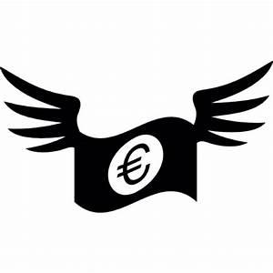 Vektoren Rechnung : euro rechnung vektoren fotos und psd dateien kostenloser download ~ Themetempest.com Abrechnung