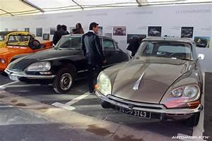 Age Voiture De Collection : voiture de collection a vendre tunis ~ Gottalentnigeria.com Avis de Voitures