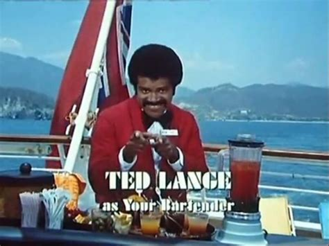 Isaac Love Boat Pictures by Love Boat Cast Isaac Washington Google Search Funny