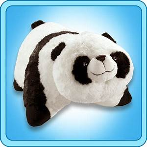One of our most loved items – Pillow Pets (giveaway ...