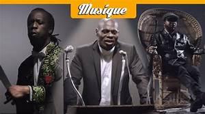 Nouveauté Chanson 2016 : musique n gre nouveau clip de kery james avec lino youssoupha ~ Medecine-chirurgie-esthetiques.com Avis de Voitures