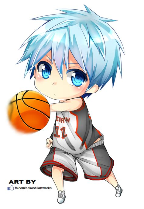 sweat happy cat chibi kuroko by syoa kun on deviantart