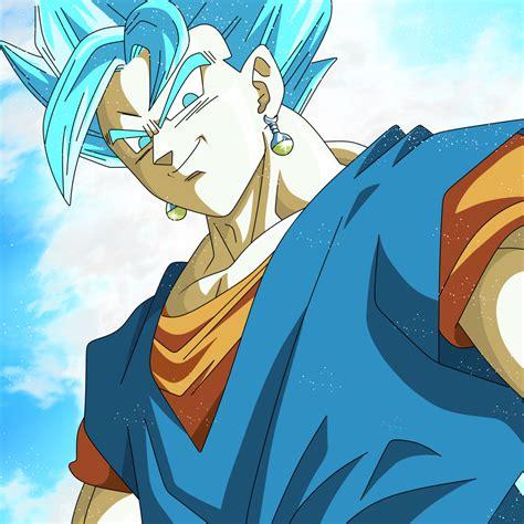 Dragon Ball Super Forum Avatar Profile Photo Id 95276