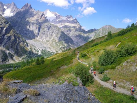 ultra trail du mont blanc results 2016 ultra trail du mont blanc