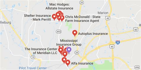 cheap car insurance meridian mississippi  rate quotes