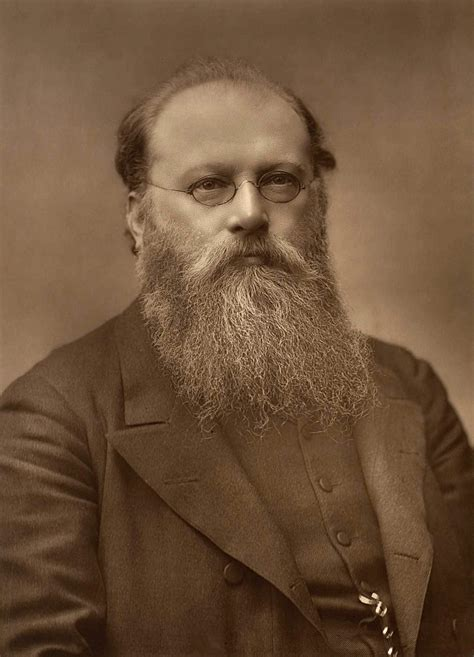 hans richter conductor wikipedia