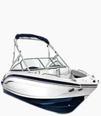 Boat Wash Perth by Carpet Cleaning Perth Wa Clean Cleaning