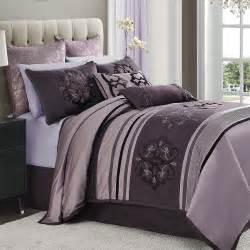 plum bedding car interior design