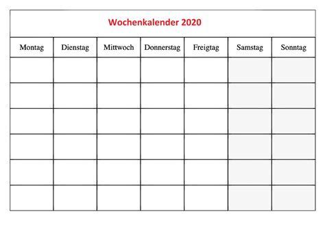 Wir haben einen speziellen kalender 2021 zum ausdrucken als pdf für sie erstellt. Wochenkalender 2021 Zum Ausdrucken / Excel Kalender 2021 Download Freeware De : Die beste art ...