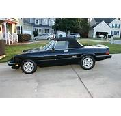 1990 Alfa Romeo Spider Veloce Outstading Condition Low