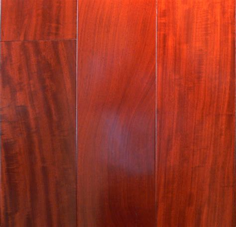 mahogany floors santos mahogany hardwood flooring scented mahogany timber flooring