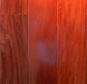 santos mahoganysantos mahogany cabriuva hardwood 100 With mahogany hardwood flooring prices