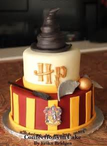 cool wedding invitations 25 best harry potter cakes ideas on harry