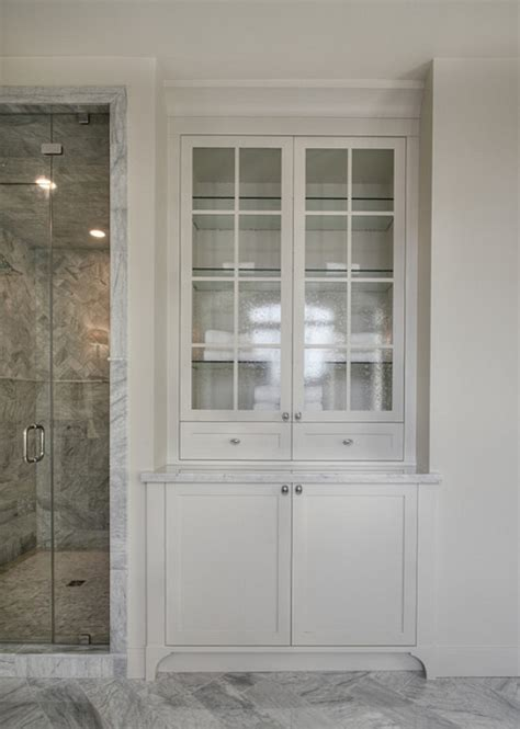 bathroom linen closet ideas interior design ideas home bunch interior design ideas