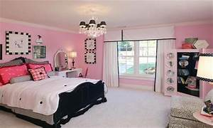 paint colors for girls bedroom bedroom wall colors for With bed room color for girls