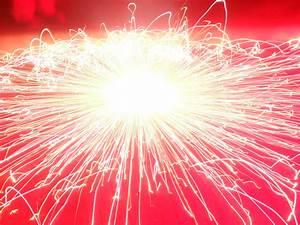 File:Diwali crackers - chakra.JPG - Wikipedia