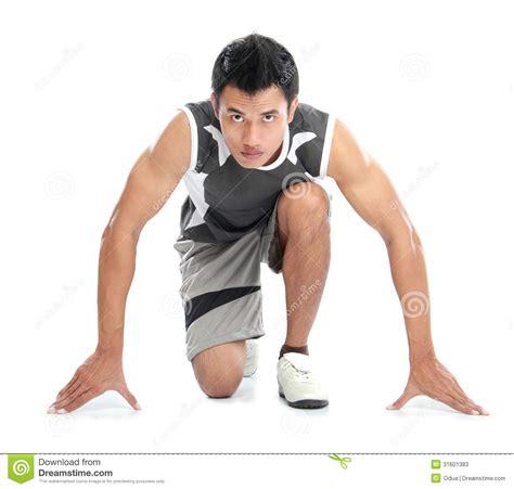 Young Sport Man Stock Photos  Image 31601383