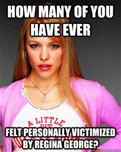 Regina George Meme - hipster regina george memes quickmeme